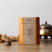Wholesale 1 hour aromatic argawood coil incense