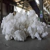 Top Quality Best Deal 2019 Cotton Linter/ Cotton Linter Pulp Cotton Waste/offer for 1st cut & 2nd cut