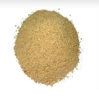High Quality Soybean Meal For Animal Feed Certified Organic Premium Grade Soybean Meal 65% Protein For Animal Feed / Organic Soy