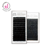 Private Label Logo Mink Volume Eyelashes Extension Retention Kit Accessories