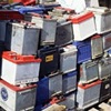 car battery scrap in uk/battery scrap uae/pns scrap metal