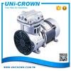 UN-40P 1/3 HP small air compressor 50LPM manufacturer