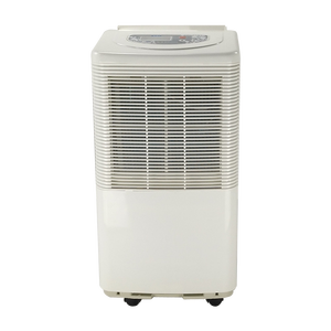 220V 50Hz 20L/Day Moisture Removal Home Dehumidifier Wholesale