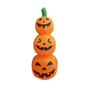 Brand new with great price 100% polyester halloween arch
