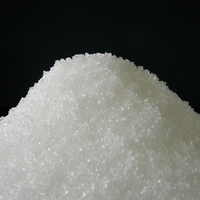 REFINED BEET SUGAR / BRAZILIAN REFINED WHITE CANE ICUMSA 45 SUGAR IN 25KG AND 50KG BAGS