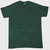 Overseas t shirts blank for men