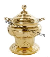 rectangular base chafing dish for sale | party supplies chafing dish | home used chafing dish