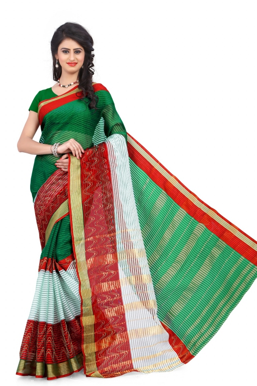 SAREE IN SURAT