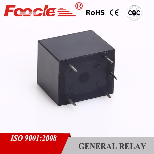 china factory online shopping reley 12v t73 relay direct sales 14ff3 power relay reley ras-1215