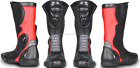 used motorcycle boots red motorcycle boots funky motorcycle boots