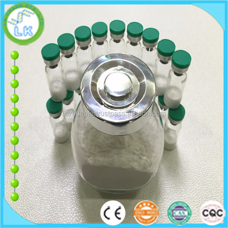 high quality hgh human growth hormone for bodybuilding,hgh 191aa and hgh somatropin