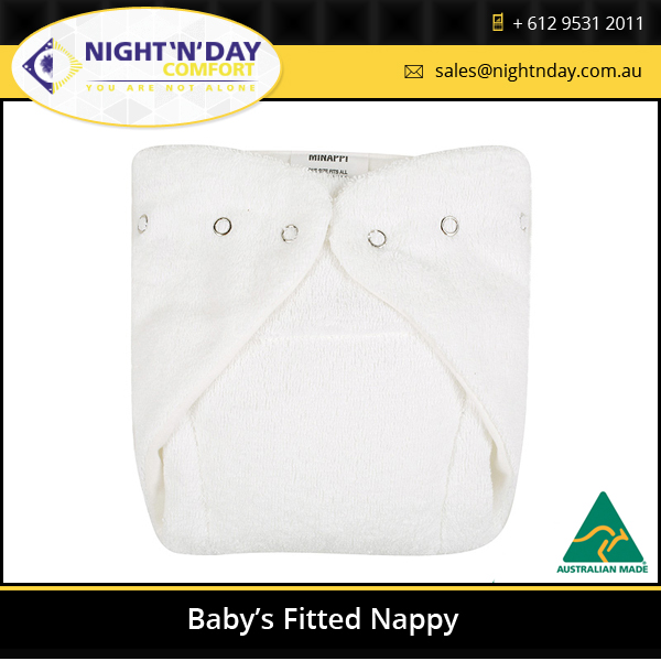 Superior Fit Disposable Baby Diapers Nappies Manufacturers