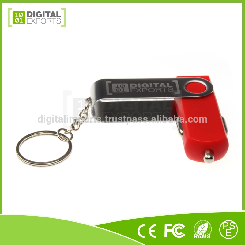 New design car usb charger, usb to car charger, car usb phone charger