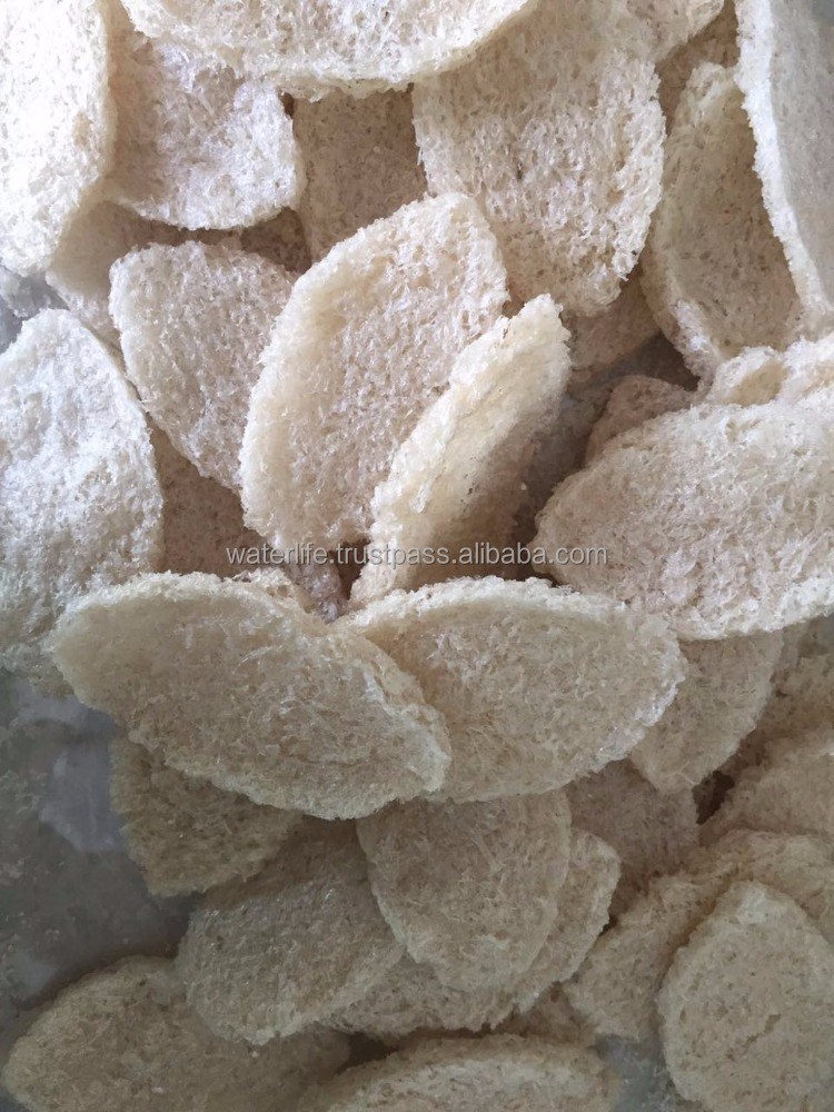 Good Quality, Natural, Malaysia Bird Nest