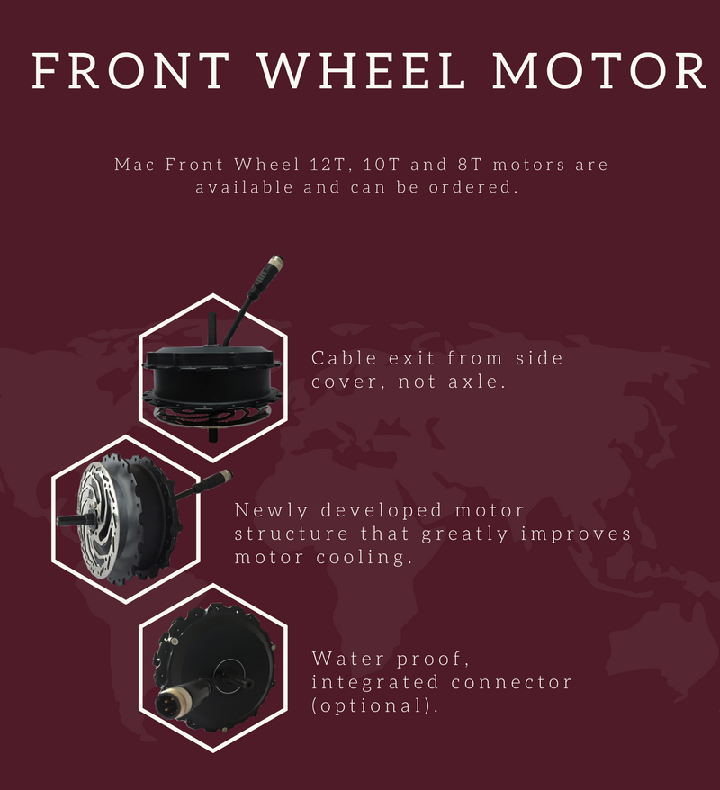 front motor features.png