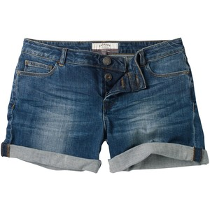 India Denim Shorts, India Denim Shorts Manufacturers and Suppliers ...