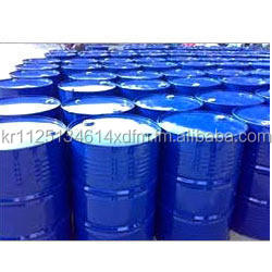 High Quality Butyl Cellosolve Solvent(Butyl Glycol/Ethylene Glycol Monobutyl Ether/BCS/BC) CAS#111-76-2