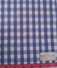 blue and white fabric wholesalers patchwork