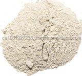 Bentonite API 3A and OCMA