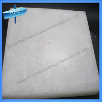 52 /54/56/58Fully Refined Paraffin wax
