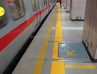 street public floor outdoor floor non slip ceramic floor tile tile ceramic tile for blind