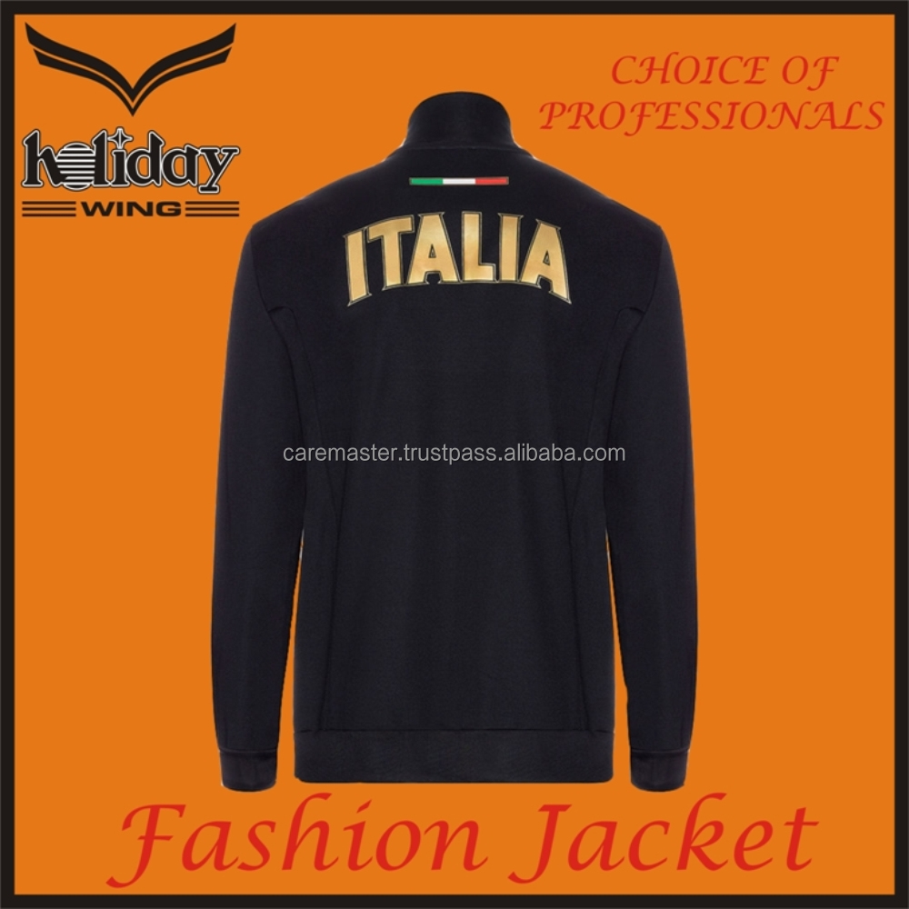 Italian Hoodie & Pullover Style in pc
