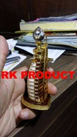 OUD - 100% Pure Indian Agarwood Oil/High quality gaharu oil/Best quality and best price Indian gaharu oil