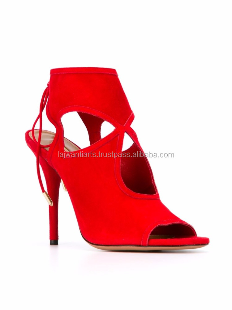 ladies shoes 008 new