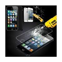 Tempered Glass Cell phone protector