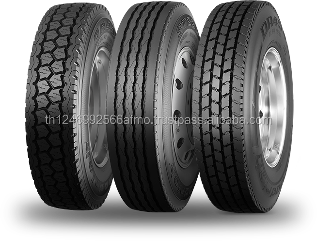 high quality good performance truck 11r22 5 truck tire