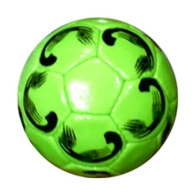 Custom made football & soccer balls, best quality