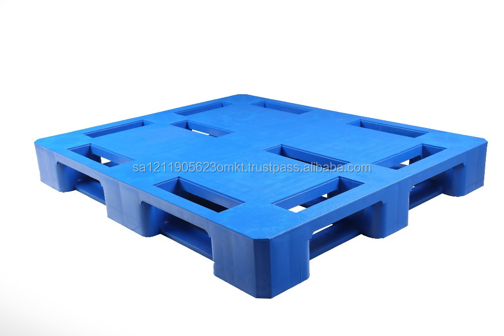 Plastic Pallets 1200*100*150 MM