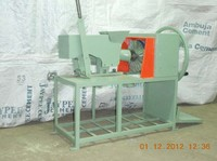 Portable Coconut Slice Equipment Manufacturer