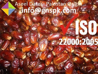 Organic Dates GMO FREE DATES Pakistani ASEEL Fresh Dates healthy sweet and energy Dates Fruit