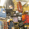 High Quality Secondhand Clothes Made In