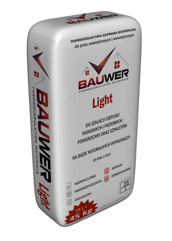 Bauwer Light