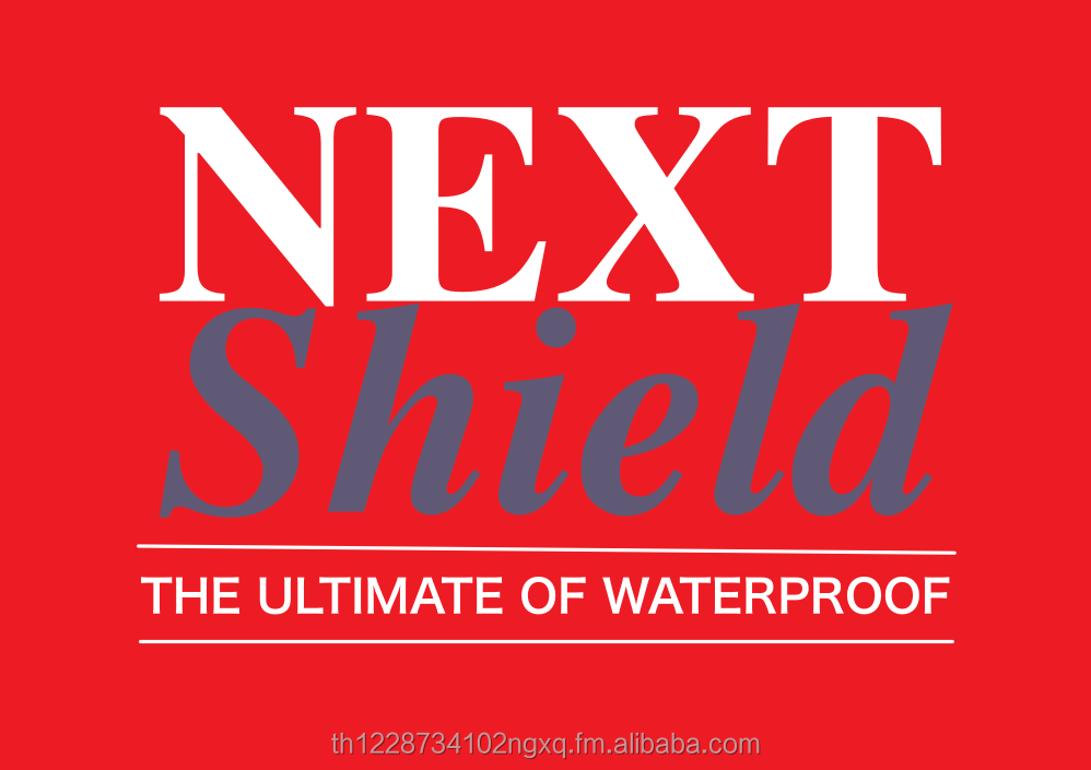 NEXTSHIELD