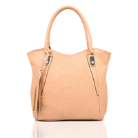 Latest Wholesale Beautiful Designer Fashionable Tine Tote Bag