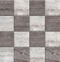ceramic floor tiles design pictures 300x300mm