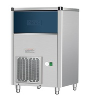 Commercial Ice maker (Air-cooled model)