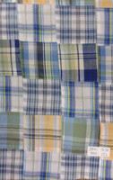 cotton poplin 2016 cotton patchwork fabric