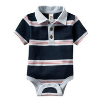 Baby Romper/ Baby Bodysuits/ Baby clothing wholesale