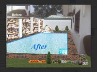 Swimming Pool Construction & Repair, Commercial & Residential