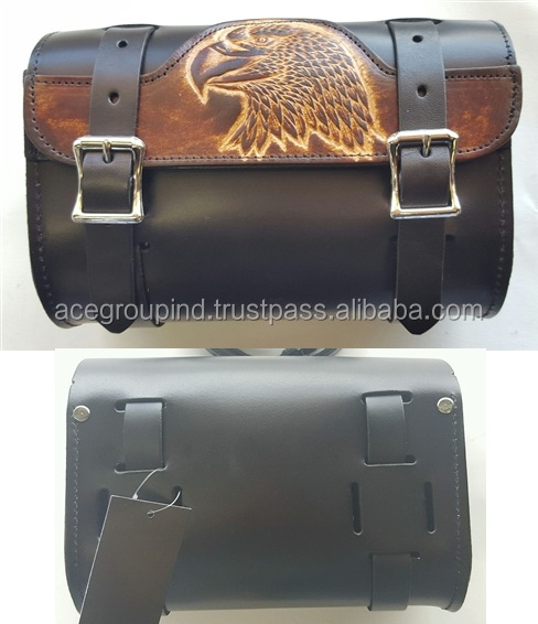 bags motorcycle hard saddle bags motorcycle side box saddle bags motorcycle saddle bags free patterns for leather bags