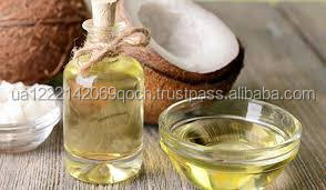 Extra Virgin Coconut Oil / Cold Pressed / organic coconut oil 1000 Lt Bulk Packing