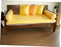 YC Day Bed