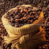 H_Arabica Roasted best Coffee Beans with FAMOUS WHITE COFFEE