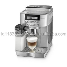 Delonghi ECAM22.360.S Fully Automatic Coffee Machine