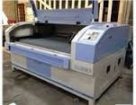 Astroware Laser Cutting and Engraving Machines