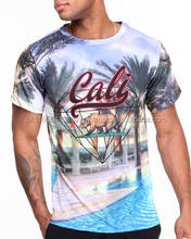wholesale Custom sublimation HD printings 3d t shirts